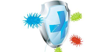 Защита семьи от вирусов!