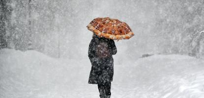 В связи с ухудшающимися погодными условиями наши магазины работают до 16-00