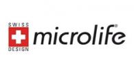 Microlife (Швейцария)
