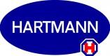 Hartmann (Германия)