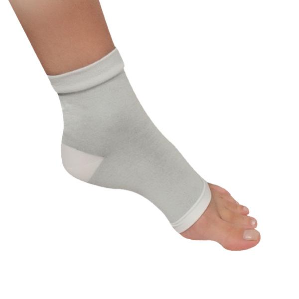 Бандаж на голеностопный сустав бгс-2 суставно-висцеральная форма заболевания с активностью ii и iii степени