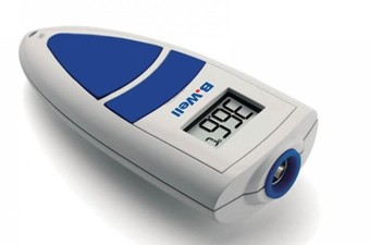 Термометр WF 2000