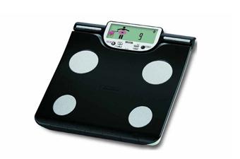 Весы электронные ВС-601