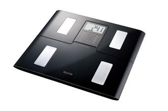 Весы электронные ВС-583