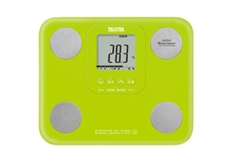 """Весы ВС-730 """"Анализатор жировой массы"""""""