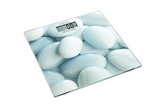 Весы напольные ESG2305S