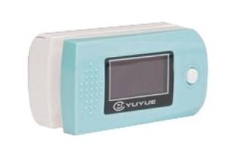 Пульсоксиметр  YX300