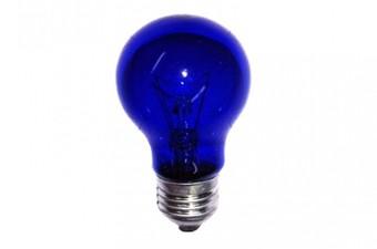 Лампа БС 230-240-60 (100)