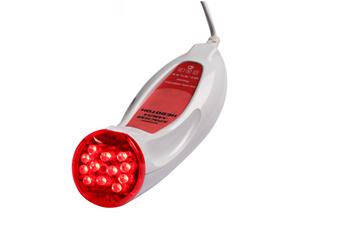 Аппарат фототерапевтический светодиодный красный