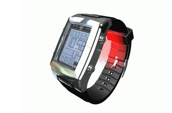 Часы НА-03 Устройство лазерное терапевтическое