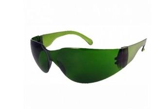 Очки защитные IZ-11001