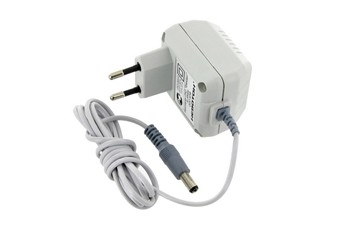 Источник электропитания ИЭН-1