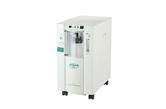 Концентратор кислородный 7F-3L (Армед)
