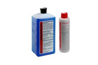 Лизоформин-3000 (концентрат)