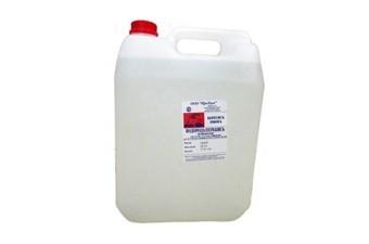 Перекись водорода мед. конц. 37,3% (11,4л)