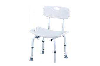 Стул для ванны BS Seat
