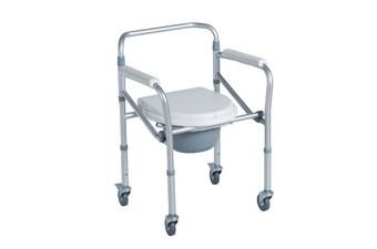 Кресло-туалет 10581Са