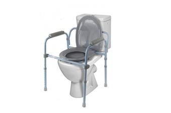 Кресло-туалет10590