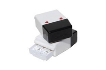 Зарядное устройство Исток для батареек с слух.аппарату.