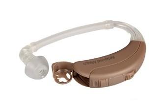 Слуховой аппарат Match MA2T70-V