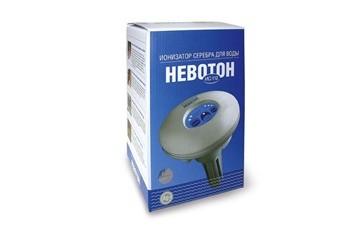 """Ионизатор серебра для воды """"НЕВОТОН ИС-112"""""""