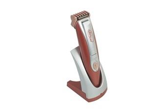 DP-501 Машинка д\бикини-дизайна с насадкой для бритья