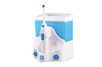 Ирригатор полости рта AguaPulsar OS-1
