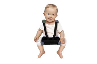 Т-8402 Бандаж детский на тазобедренный сустав (шина Фрейка)