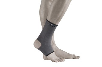 TL-201 Бандаж на голеностопный сустав