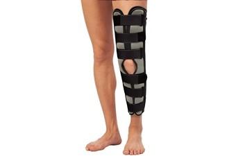 Т-8506 Бандаж на коленный сустав (Тутор)