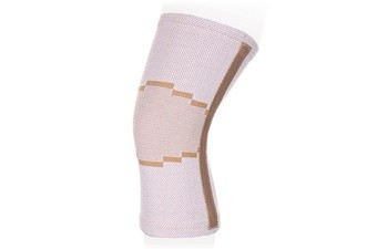 КS-Е02 Бандаж на коленный сустав