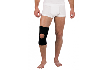 Т-8504 Бандаж на коленный сустав