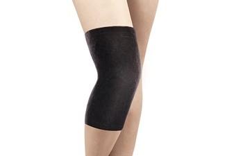 ККС-Т2 Бандаж на коленный сустав согрев. из собачьей шерсти
