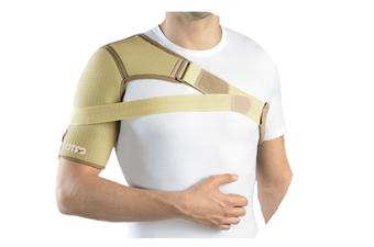 Бандаж плечевой 206 ASR-ASL