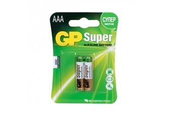 GP 24A-CR2 Super