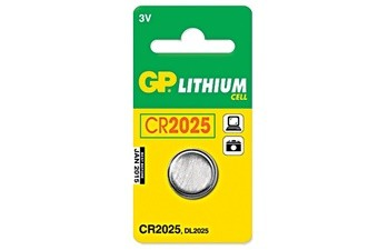GP CR 2025-ВС6
