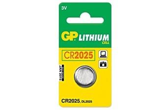 GP CR 1604А-CR1