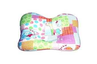 ТОП-110 Подушка для детей до года