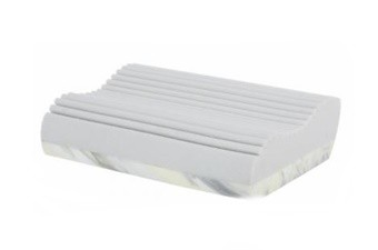 ТОП-930M+ Evolution TRIO mid Подушка для взрослых