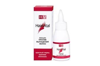 Hair Vital Лосьон против выпадения волос 50 мл