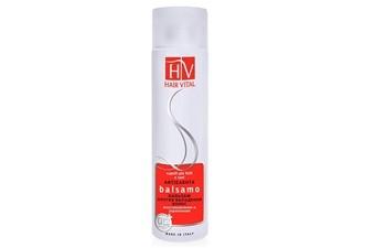 Hair Vital Бальзам против выпадения  волос 250 мл