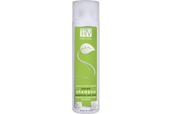 Hair Vital Шампунь Эко-Био 250 мл