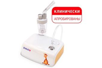 Ингалятор MED-125 детский