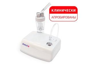 Ингалятор MED-121