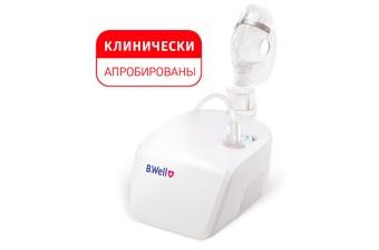 Ингалятор PRO-110