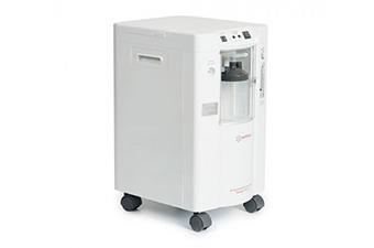 Концентратор кислородный 7F-1L (Армед)