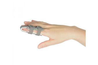 Т.38.42 Тутор на палец