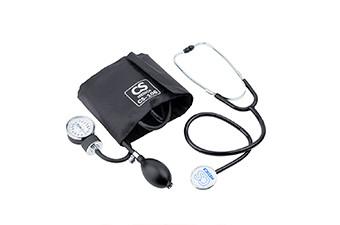 Тонометр мех.CS Medica CS-106 стетоскоп в комплекте