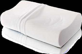 Подушка Classic M