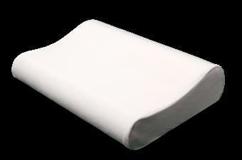 Подушка Classic L